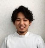 前野幸男_写真