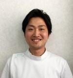 齊藤岳史_写真